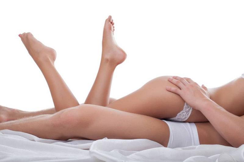 1. Лучшее лекарство ...  По данным Музея секса, вибратор использовался для лечения женщин от