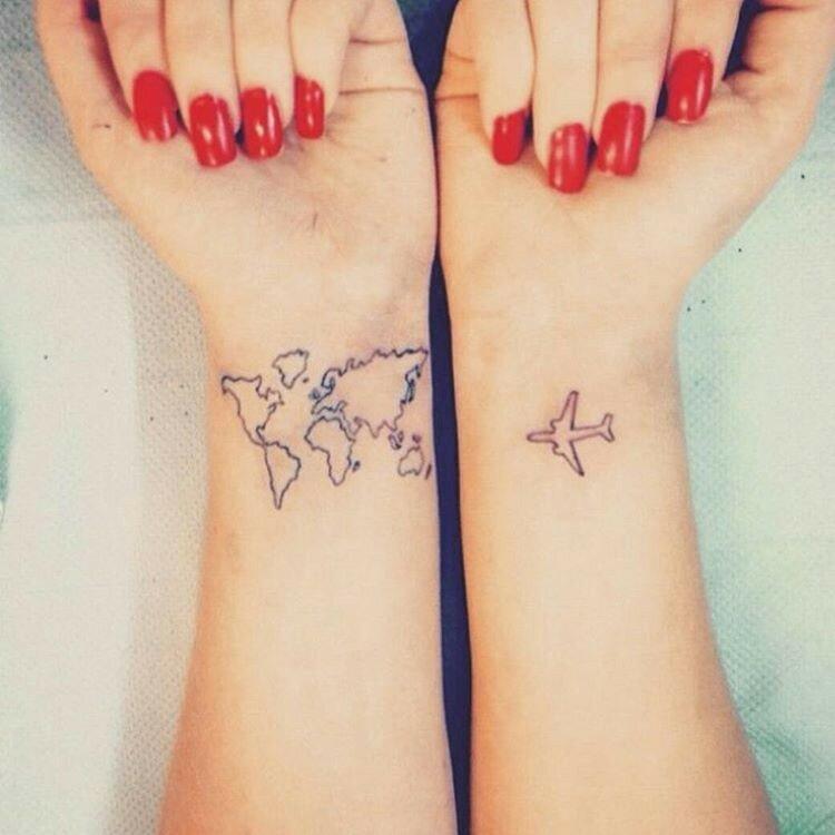 маленькие-татуировки-идеи-эскизы21.jpg