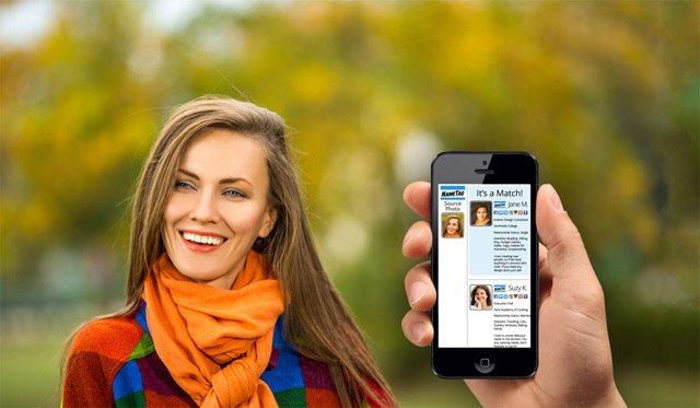NTechLab запустил облачный сервис сраспознаванием лиц для бизнеса