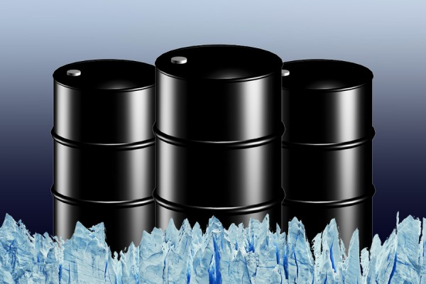 Превосходная новость изВены: вОПЕК недоговорились осокращении добычи нефти