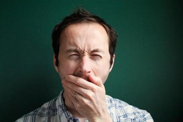 Ученые сообщили, что употребление газировки лишает человека сна