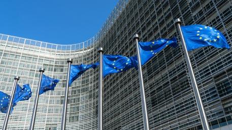 Мысовершаем серьезную ошибку, изолируя себя от Российской Федерации  — Депутат Европарламента