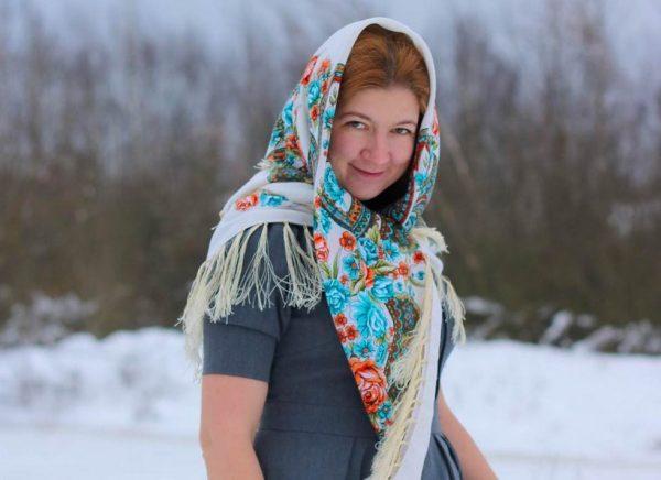 Изъятых в столице России изприемной семьи детей могут вернуть после обследования