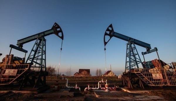 ВСаудовской Аравии сообщили опродлении договоренностей понефти