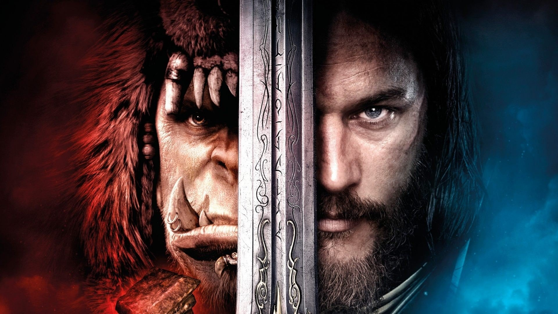 Студия Blizzard выпустит мобильную версию игры Warcraft