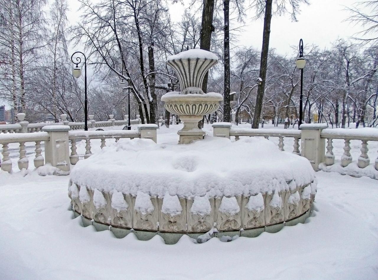 квартиры александровский сад тюмень фото внешний вид может