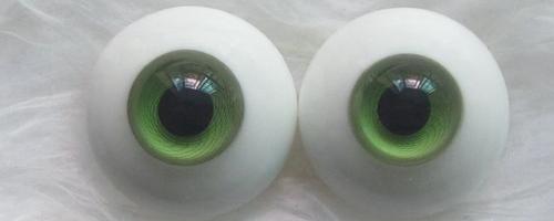 14 мм зеленые с узором.jpg