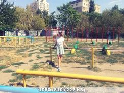 http://img-fotki.yandex.ru/get/93917/340462013.2cb/0_3b19e4_9552f6d5_orig.jpg