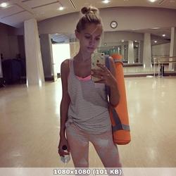 http://img-fotki.yandex.ru/get/93917/340462013.3e2/0_417414_ae81d755_orig.jpg