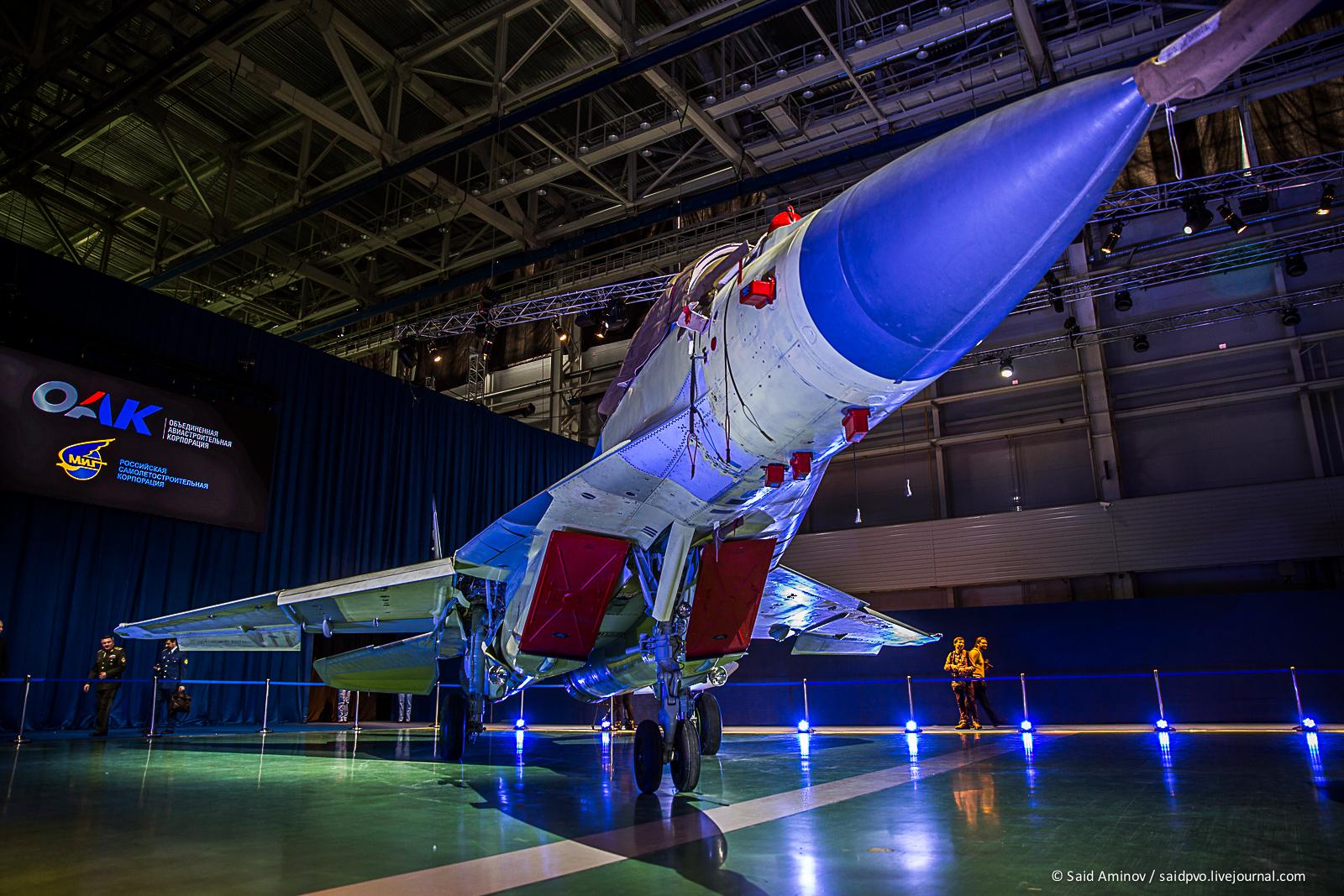 Orosz légi és kozmikus erők - Page 7 0_11fd1c_ae945f18_orig