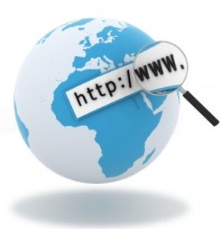 Создание сайта с нуля самостоятельно