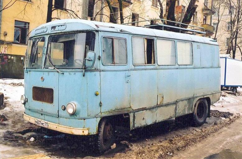 2002 февраль спецавтомобиль ТОМ-1 выпускались Черниговским заводом спецавтотранспорта на шасси ГАЗ-53.jpg