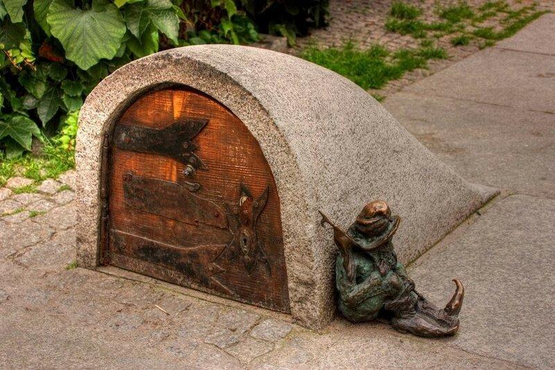wroclaw-dwarves-82.jpg