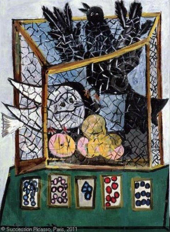 Pablo-Picasso_Oiseaux-dans-une-cage_1937.jpg