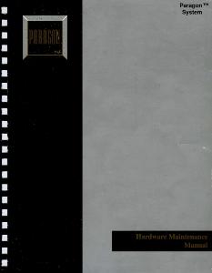 Тех. документация, описания, схемы, разное. Intel - Страница 21 0_163a8e_b28a86ab_orig