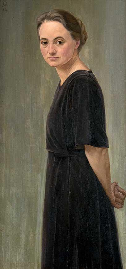 Роберт Бош (Robert Bosch) Маргарет Бош
