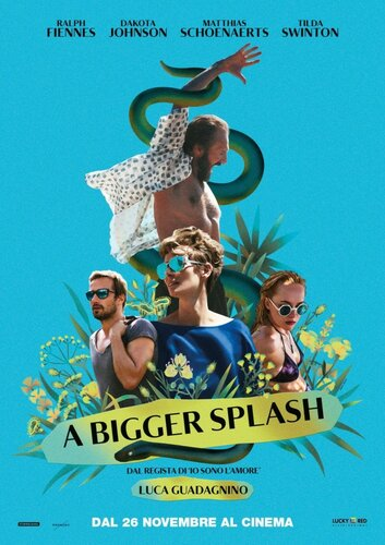Bigger-Splash.jpg
