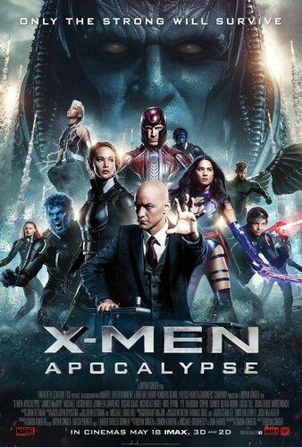 X-Men_3A-Apocalypse.jpg