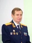 Анатолий Михайлович Багмет