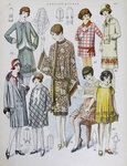 Женский журнал 1927c.jpg