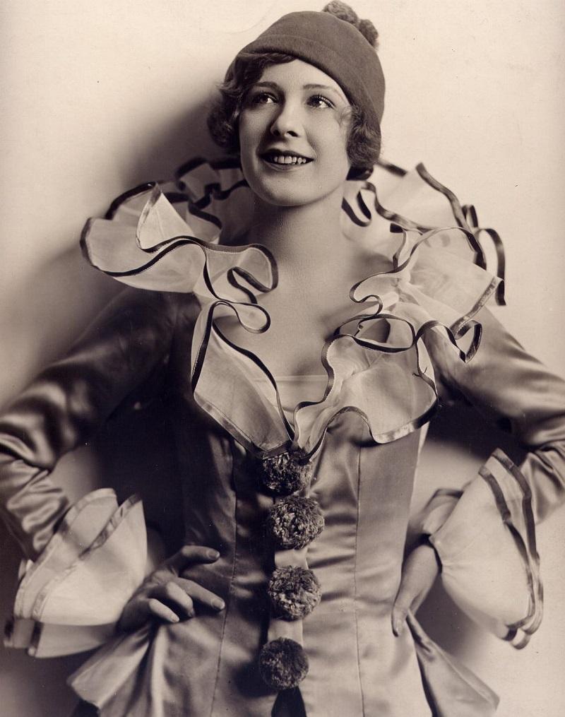 Marilyn Miller.jpg