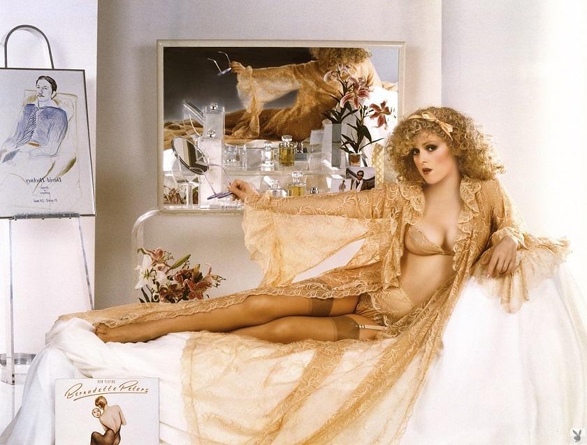 Bernadette-Peters-playboy-9.jpg