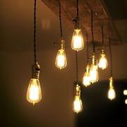 Что значит электричество во сне