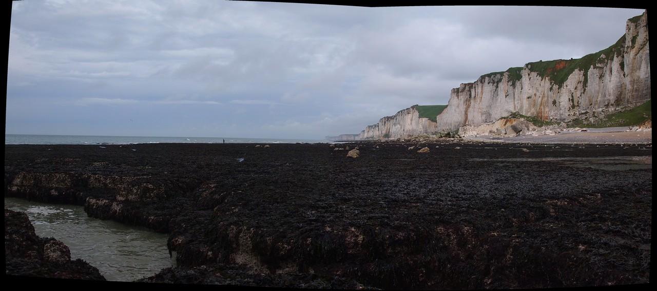 P5222287 Panorama.jpg