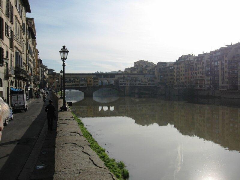 Firenze2 005.jpg