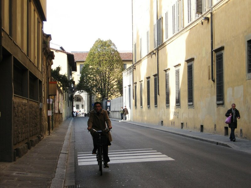 Firenze2 162.jpg