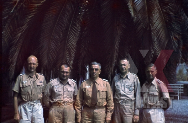 stock-photo-ww2-color-luftwaffe-field-division-2nd-lufllotte-tropical-staff-portrait-villa-schuler-fliegerkorp-2-sicily-1943-8340.jpg