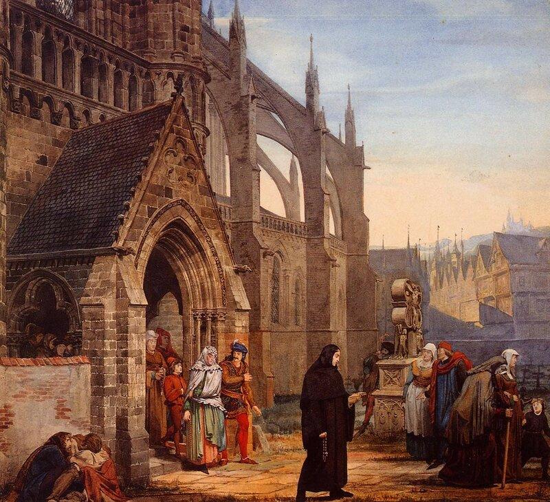 Alma_Tadema_Faust_and_Marguerite.jpg
