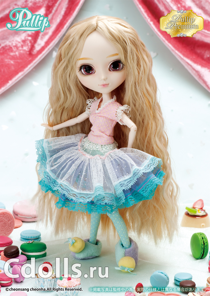 Pullip mint 5 copy.jpg