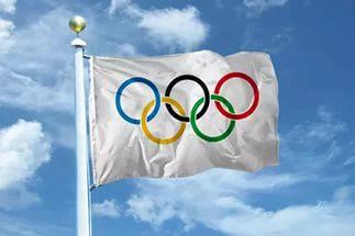 """От """"казни"""" не убежала: Спортсменку из России лишили олимпийской медали"""