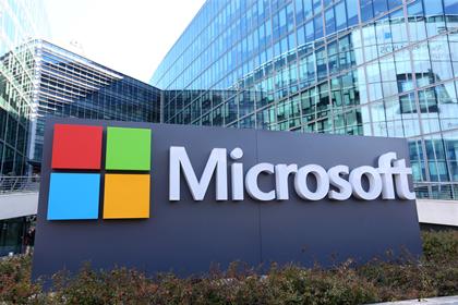 Microsoft станет владельцем LinkedIn