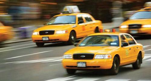 дешевое такси в СПБ Lider Taxi