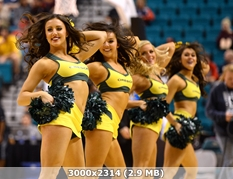 http://img-fotki.yandex.ru/get/93949/13966776.262/0_cb9aa_ad836ce7_orig.jpg