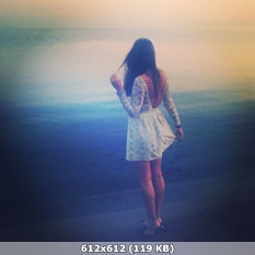 http://img-fotki.yandex.ru/get/93949/13966776.341/0_ceea8_231fafe2_orig.jpg