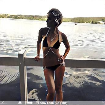 http://img-fotki.yandex.ru/get/93949/13966776.394/0_d09c0_c870895b_orig.jpg