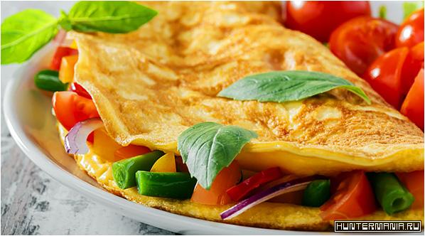 Почему хлеб есть вредно, а жир - полезно? Разрушены самые популярные мифы о еде