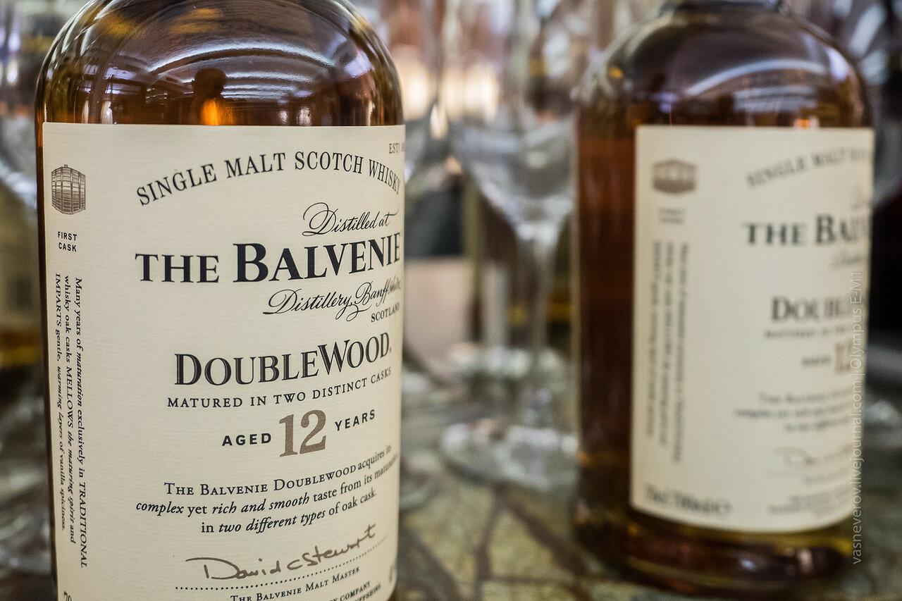 balvenie whisky vasneverov москва виски