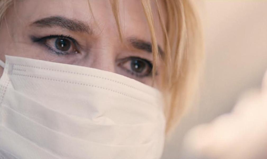 В маске.JPG