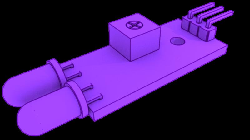 ir-line-sensor-violete.png