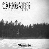 Tarnkappe >  Winterwaker (2016)