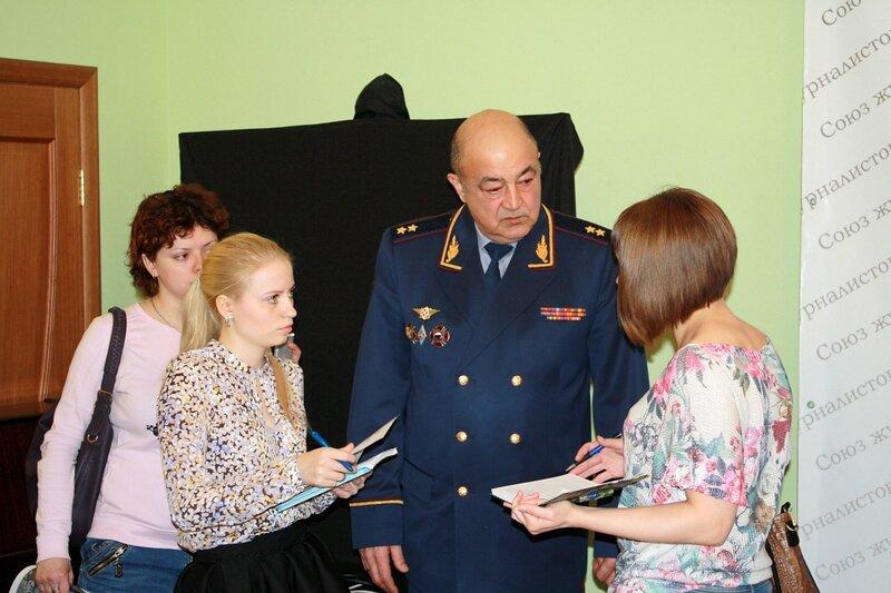 Дом журналиста Алмазов 070.JPG