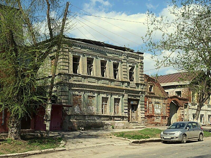 Старый город 084.JPG