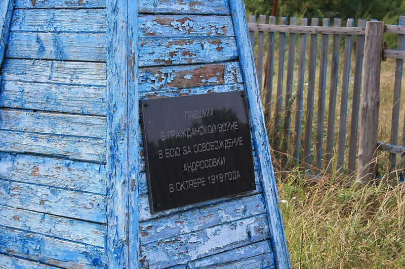 Пестравский и Безенчукский район 115.JPG