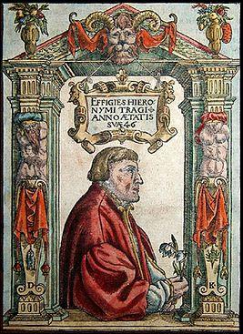 Hieronymus_Bock_(1546).jpg