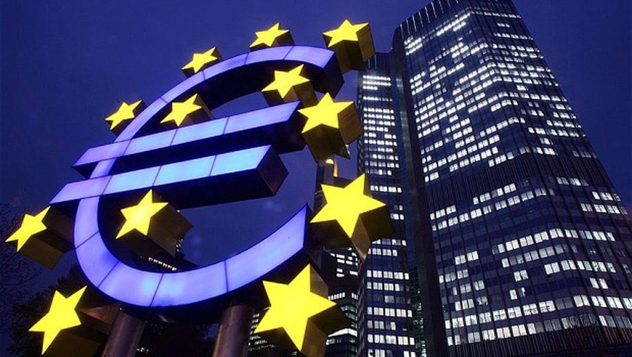 ЕЦБ сохранил базовую процентную ставку науровне 0%