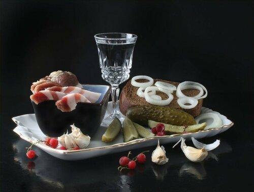 vodka-zakuska-foto-20[1].jpg